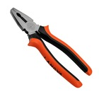 combination pliers with good quality and low price