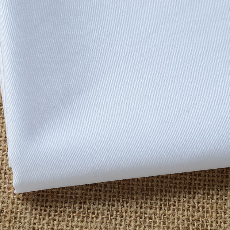 fabric 195gsm width 1.50 work uniforms fabric