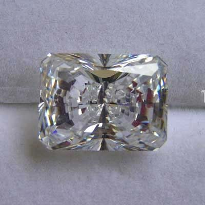 New Cz Stone Brilliant Cut AAA Quality