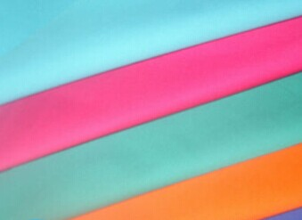 133x72 fabric tc plain dyed shirt fabric