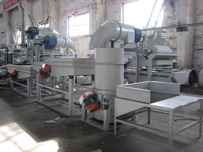 Professional Manufacturer Oats Dehulling Machine