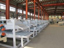 2014 Hot sell Job's tears shellers TFYM400
