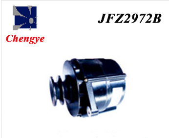 Chengye NEW PRODUCT alternators and starter motors