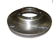 OEM Stainless Steel Casting Part