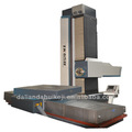 TK6513 CNC Horizontal Boring and Milling Machine