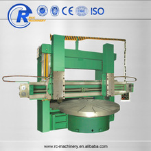 C5225 Dalian Conventional Metal Vertical Turning Lathe