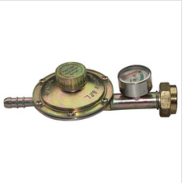 gas stove valve type price with meter