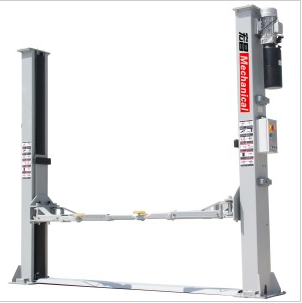 Two Post Lift (HC-STR-6240)