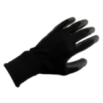 Safety Equipment Glove