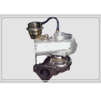 Boutique Ford Transit IV turbo K04 53049880001