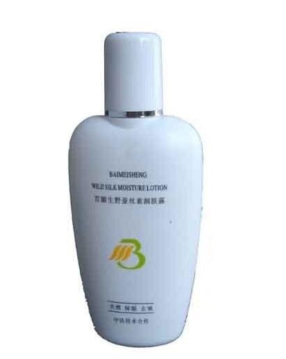 moisturizing lotion