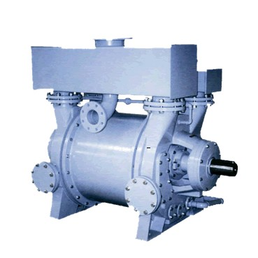 sludge suction pump