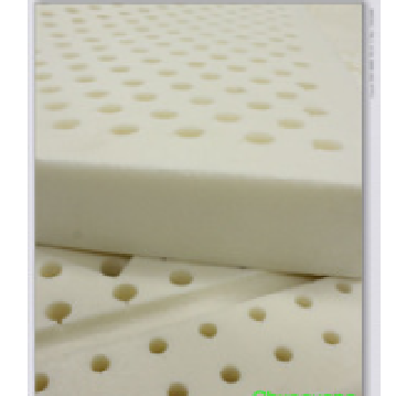 Sponge Furniture Sofa Mattress