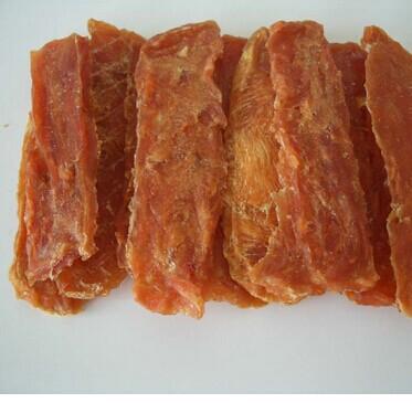 Healthly Chicken Slice -1