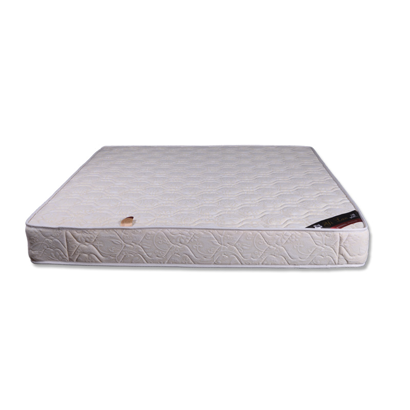 Bag unilateral high-grade mattress