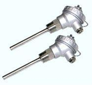 SBW series integrative temperature transmitter pt100