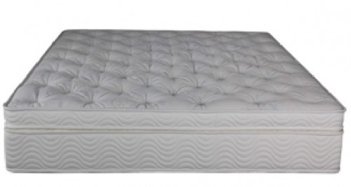 cheap bean bag mattress