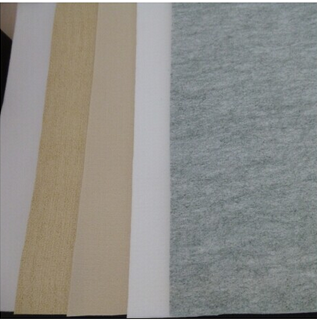 PPS Needle Felt, PTFE, P84, Aramid, Acrylic, Polyester, Fiberglass, Nonwoven, Dust Filter Materials