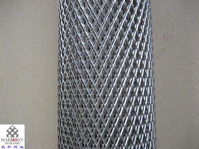 Stainless Steel Mesh(Mesh:1-2800Mesh)