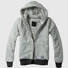cheap cotton wadded jacket