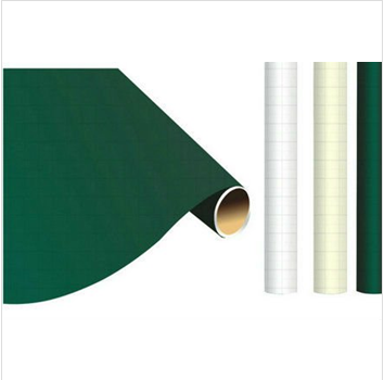 high quality chalk greenboard film