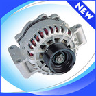 Chinese Manufacturer All Auto Car Model Car Alternator/Auto Car Generator