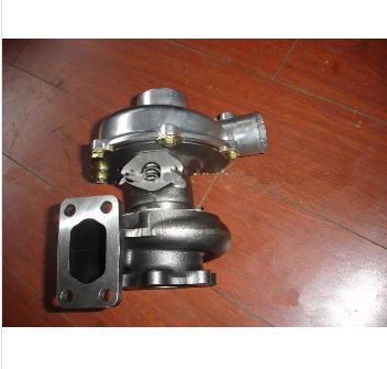 engine part RHC6 (114400-2720/3320)