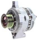 0 986 018 260 car alternator generator for Opel with High quality