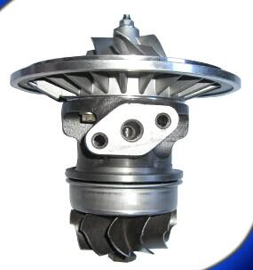 TB4130 466702-5001 Komatsu 408105-5269 turbocharger chra