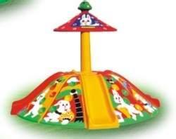 2014 popular outdoor playground equipment hills climbing(3-12 years old kids)