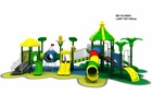 (BP-O140003)Children Outdoor Funny slide for sale,Durable slide