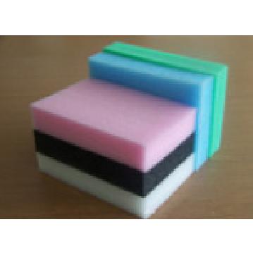 Soft Sponge Foam