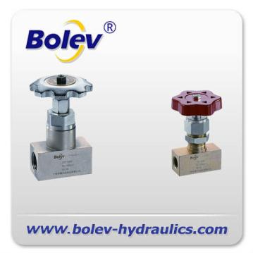 ZJF-G Type stop valve