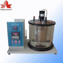 BF-03A Tester for the Kinematic Viscosity of Oil(Kinematic viscometer)