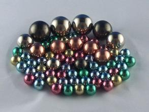 0.35mm g8 chrome steel ball, 40cr sex toy steel ball 63hrc