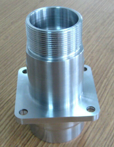 BOSCH machining supplier cnc turned parts for high speed rail