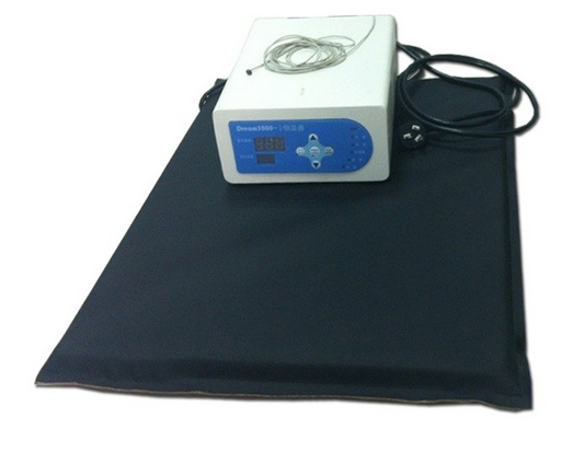 Medical Warming Mattress/Heating Pad