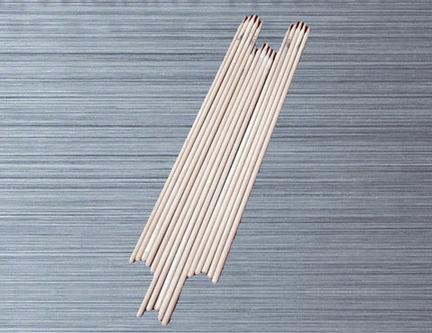 Heat-Resisting Steel