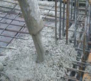 manufacturer companies construction & real water reducer raw material of polycarboxylate based superplasticizer