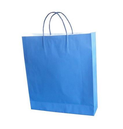 Twist Paper Bag