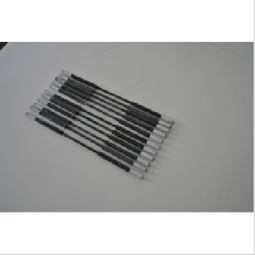 SIC HEATING ELEMENT 8X180X60 MM USD1.50