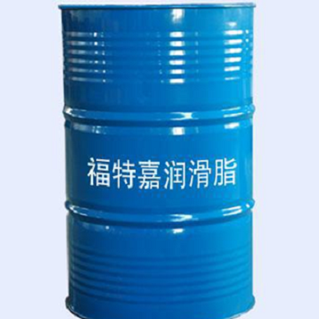 Worm gear and worm oil compound lubricant additive