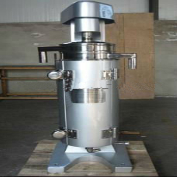 Oil Water Centrifuge Separator
