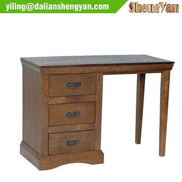 Bedroom Classic Dressing Table Makeup Dressing Table