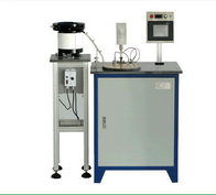 chemical etching engraving equipment