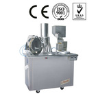 utomatic Capsule Filling Machine/Encapsulation Machine