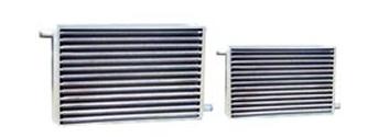 air radiator