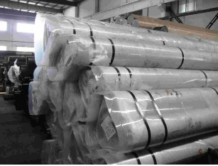 Nickel alloy seamless UNS NO4400 (monel 400) steel pipe tube