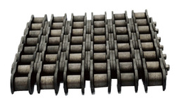 Industry Chain roller