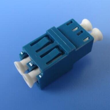 SC/FC/LC optical fiber adapter